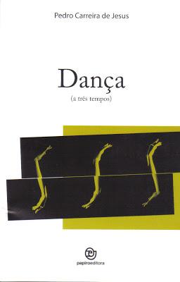 Dança (a três tempos)